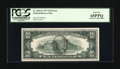 Small Size:Federal Reserve Notes, Fr. 2023-G $10 1977 Federal Reserve Note. PCGS Gem New 65PPQ.. ...