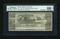 Obsoletes By State:Rhode Island, Newport, RI- New England Commercial Bank $10 18__. ...