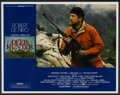 "Movie Posters:Academy Award Winner, The Deer Hunter (Universal, 1978). Lobby Card Set of 4 (11"" X 14"").Academy Award Winner.... (Total: 4 Items)"