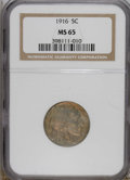 Buffalo Nickels: , 1916 5C MS65 NGC. NGC Census: (271/66). PCGS Population (377/148).Mintage: 63,498,064. Numismedia Wsl. Price for NGC/PCGS ...
