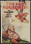 """Movie Posters:Drama, The Lost Squadron (RKO, 1932). Photoplay Books (3) (5"""" X 8""""). Drama.... (Total: 3 Items)"""