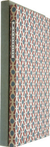 Books:First Editions, Henry Reed Stiles. Bundling: Its Origins, Progress and Declinein America. Mount Vernon: The Peter Pauper Press,...