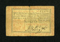 Colonial Notes:Pennsylvania, Pennsylvania April 10, 1777 12s Very Good....