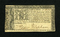 Colonial Notes:Maryland, Maryland April 10, 1774 $8 N/A....