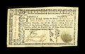 Colonial Notes:Georgia, Georgia May 4, 1778 $30 Extremely Fine-About New. This is a bright,nicely margined note with strong signatures, including t...