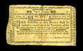 Colonial Notes:New Hampshire, New Hampshire August 24, 1775 £3 Fine. Only 1,333 pieces in totalwere printed for the £3 denomination of this issue, whic...