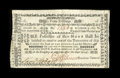 Colonial Notes:New Hampshire, New Hampshire November 3, 1775 40s Contemporary Counterfeit AboutNew. Listed as a Contemporary Counterfeit in Newman, but p...