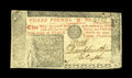 Colonial Notes:New Jersey, New Jersey April 10, 1759 £3 About New. Only 2,850 examples were printed for this denomination on this issue. This 1759 iss...
