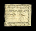 Colonial Notes:North Carolina, North Carolina July 14, 1760 £3 Very Fine. There is a single minorrepaired edge split on this well margined, solid, attrac...