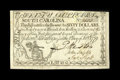Colonial Notes:South Carolina, South Carolina February 8, 1779 $60 Choice About New. This piecehas three broad margins, but the top margin is quite tight....