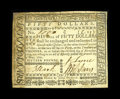 Colonial Notes:Virginia, Virginia May 7, 1781 $50 About New. The design details are allfully legible. Though there are some repairs noted, they are ...