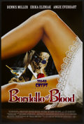"Movie Posters:Horror, Bordello of Blood Lot (Universal, 1996). One Sheets (2) (27"" X 40"")SS. Horror.... (Total: 2 Items)"