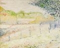 Fine Art - Painting, European:Modern  (1900 1949)  , ROBERT MORTIER (French, 1878-1940). Untitled, 1904. Oil on canvas. 25 x 31-1/4 inches (63.5 x 79.4 cm). Signed and dated...