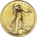 High Relief Double Eagles: , 1907 $20 High Relief, Flat Rim--Damaged, Ex-Jewelry, Cleaned--ANACS. AU50 Details. This piece appears considerably nicer th...