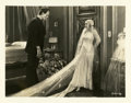 "Movie Posters:Horror, Frankenstein (Universal, 1931). Stills (4) (8"" X 10"").... (Total: 4Items)"