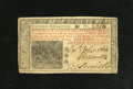 Colonial Notes:New Jersey, New Jersey March 25, 1776 15s Extremely Fine. This is a nice, lightly circulated, problem-free example....