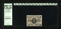 Fractional Currency:Third Issue, Fr. 1238 5c Third Issue PCGS Very Choice New 64PPQ....