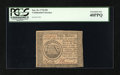 Colonial Notes:Continental Congress Issues, Continental Currency September 26, 1778 $50 PCGS Extremely Fine40PPQ....