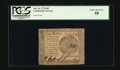 Colonial Notes:Continental Congress Issues, Continental Currency September 26, 1778 $60 PCGS Choice About New58....
