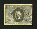 Fractional Currency:Second Issue, Fr. 1288 25c Second Issue Very Fine....