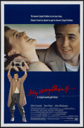"""Movie Posters:Cult Classic, Say Anything (20th Century Fox, 1989). One Sheet (27"""" X 41""""). CultClassic...."""