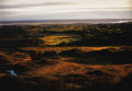 Photography :20th Century , PROPERTY FROM A LOS ANGELES PRIVATE COLLECTION. ROBERT GLENN KETCHUM (American, B. 1947 ). The Forelands, The Alsek Rive...