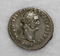 Ancients:Ancient Lots  , Ancients: Lot of five Roman Imperial coins.... (Total: 5 coins)