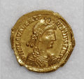 Ancients:Roman Imperial, Ancients: Valentinian III....