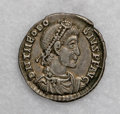 Ancients:Roman Imperial, Ancients: Theodosius I....