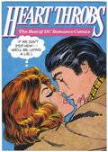 Bronze Age (1970-1979):Romance, Fireside Book Series - Heart Throbs (Simon and Schuster, 1979)Condition: NM-....