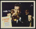 """Movie Posters:Musical, Harry James Lot (Various, 1942-1958). Lobby Cards (3) (11"""" X 14""""). Musical.... (Total: 3 Items)"""