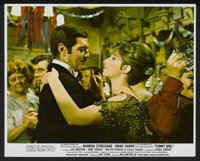 "Funny Girl (Columbia, 1968). Color Stills (9) (8"" X 10""). Musical.... (Total: 9 Items)"