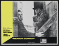 "Movie Posters:Academy Award Winner, Midnight Cowboy (United Artists, 1969). Lobby Card (11"" X 14"").Academy Award Winner...."