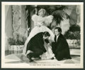 "Movie Posters:Drama, The Great Waltz (MGM, 1938). Stills (6) (8"" X 10""). Drama.... (Total: 6 Items)"
