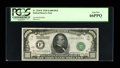 Fr. 2210-F $1000 1928 Federal Reserve Note. PCGS Gem New 66PPQ