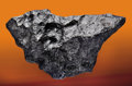 "Meteorites:Irons, CAMPO DEL CIELO METEORITE - COMPLETE METEORITE. FROM ""THE VALLEY OF THE SKY"". ..."