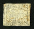 Colonial Notes:Virginia, Virginia October 16, 1780 $400 Extremely Fine....