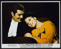 "Funny Girl (Columbia, 1968). Color Stills (10) (8"" X 10""). Musical.... (Total: 10 Items)"