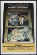 """Movie Posters:Mystery, Farewell, My Lovely (Avco Embassy, 1975). One Sheet (27"""" X 41""""). Mystery...."""