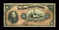 Canadian Currency: , Toronto, ON- The Home Bank of Canada $5 Mar. 1, 1904 Ch. #365-10-02. ...