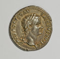 Ancients:Roman Imperial, Ancients: Tiberius. ...