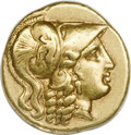Ancients:Greek, Ancients: Macedonian Kingdom. Philip III....