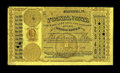 Miscellaneous:Other, Norristown, PA- Postal Note 25¢ Sept. 4, 1883. ...