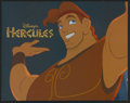 "Movie Posters:Animated, Hercules (Buena Vista, 1997). Lobby Card Set of 12 (11"" X 14"").Animated.... (Total: 12 Items)"