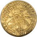 German States:Saxony, German States: Saxony. Johan Georg I gold 2 Ducats 1630,...