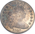 Early Dollars, 1803 $1 Small 3 XF40 PCGS....
