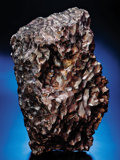 Meteorites:Irons, THE LARGEST SIKHOTE-ALIN METEORITE EVER OFFERED FOR SALE . ...