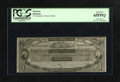 Obsoletes By State:Rhode Island, New Port, RI- New England Commercial Bank $1 18__. ...