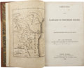 Books, [Luther Giddings] Sketches of the Campaign in Northern Mexico in1846 and 47. By an Officer of the First Regiment ...