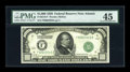 Small Size:Federal Reserve Notes, Fr. 2210-F $1000 1928 Federal Reserve Note. PMG Choice Extremely Fine 45.. ...